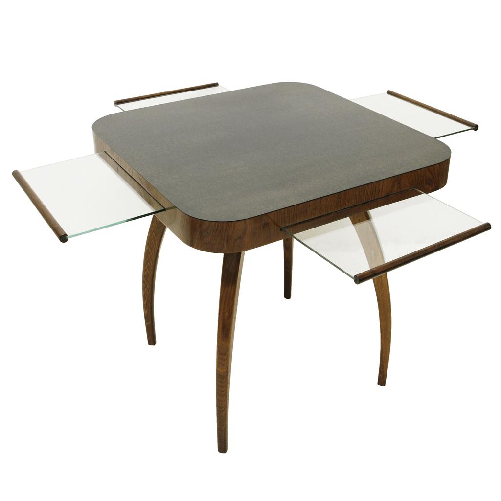 st l h 259 spojen up z vody restaur torstv roto. Black Bedroom Furniture Sets. Home Design Ideas